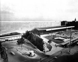 20_vista aerea 1950