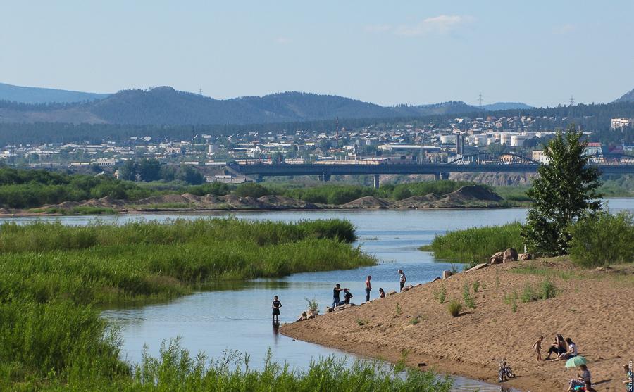 Картинки по запросу селенга река