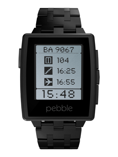 steel-black-front-400-adbdf2130bffcf43a287c439a291b3d7