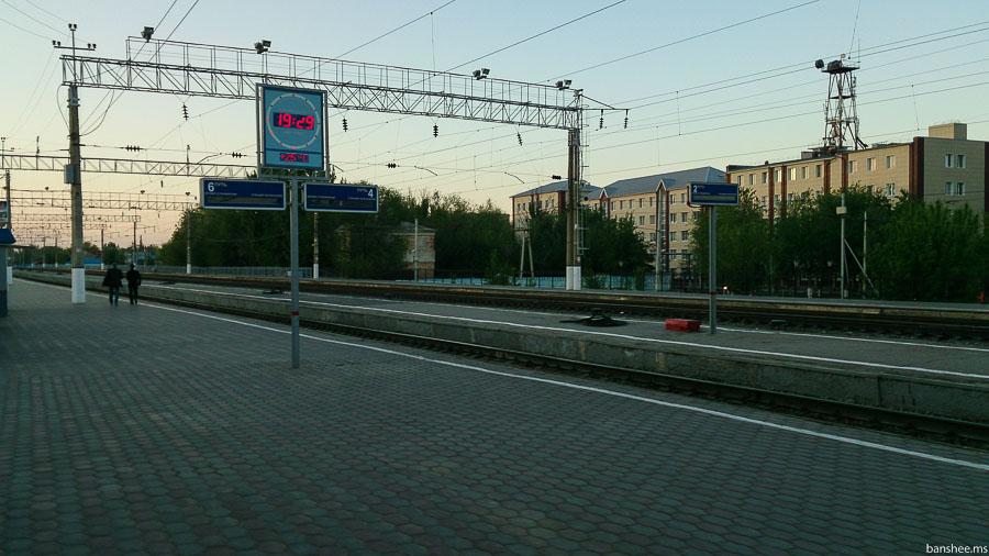 20140502-020