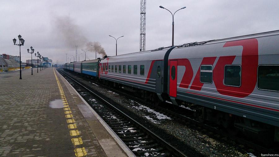 20140510-045