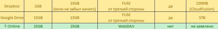 2015-09-06_222347