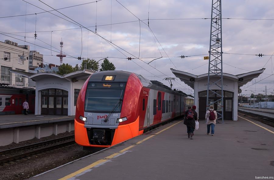 P1000904