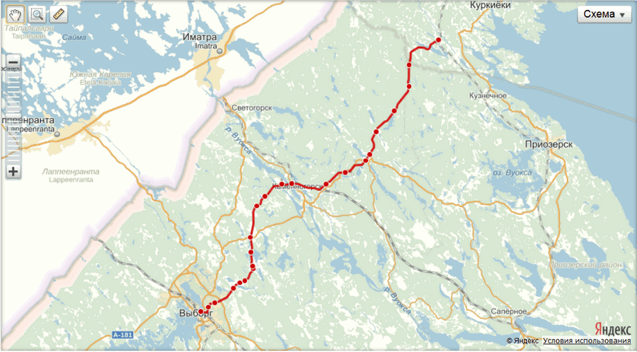 2015-10-12_101629