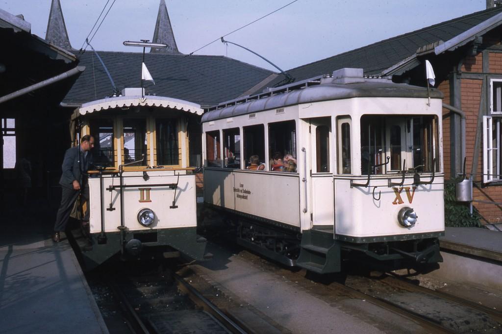 JHM-1970-1293_-_Linz_Pöstlingbergbahn