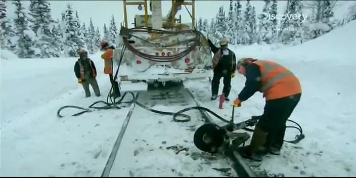 01  Железная дорога Аляски.avi_20160213_183951.453