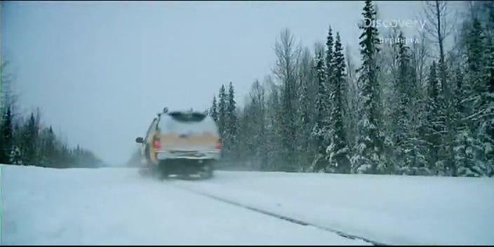04  Железная дорога Аляски.avi_20160213_184022.500