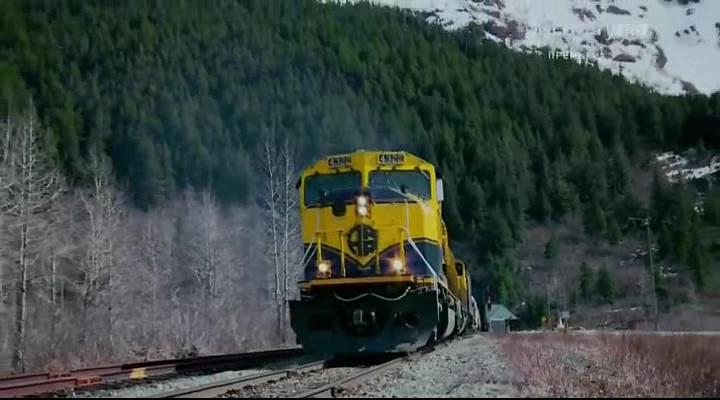 06. Железная дорога Аляски.avi_20160213_184100.250