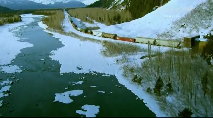 09. Железная дорога Аляски.avi_20160213_184123.500