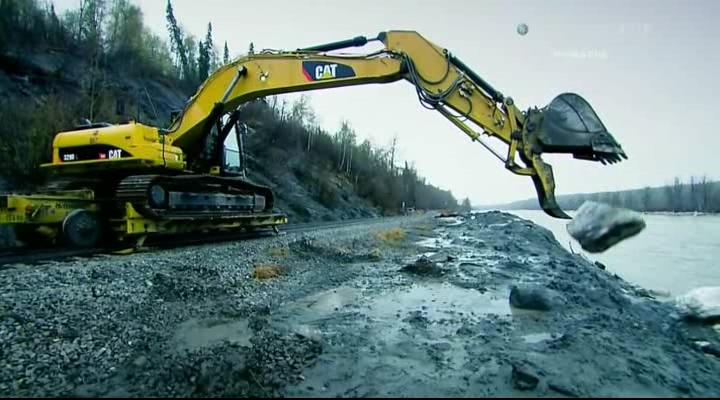 09. Железная дорога Аляски.avi_20160213_184214.500