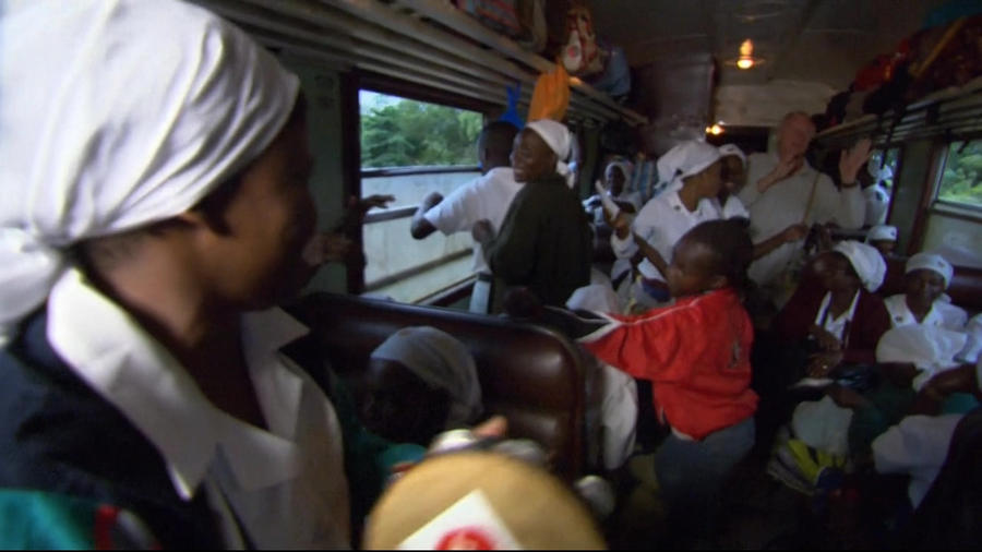 Ch5.Extreme.Railways.1of3.Congos.Jungle.Railway.720p.HDTV.x264.AAC.mkv_20160213_181531.250