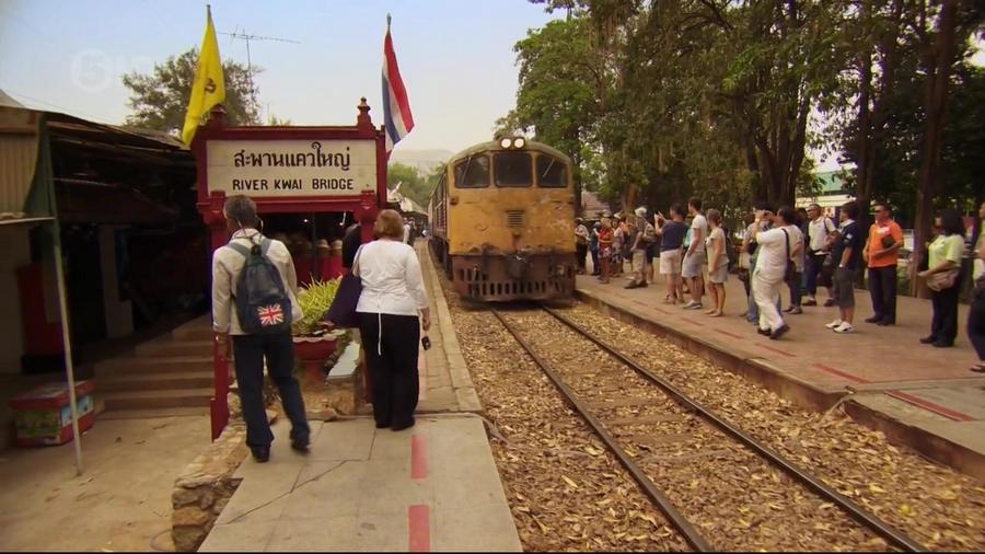 Chris.Tarrant.Extreme.Railway.Journeys.Series.2.1of6.Bangkok.to.Mandalay.720p.HDTV.x264.AAC.MVGroup.org.mp4_20160213_181613.859