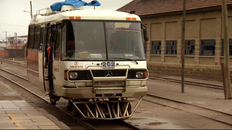Chris.Tarrant.Extreme.Railway.Journeys.Series.2.2of6.Crossing.the.Andes.720p.HDTV.x264.AAC.MVGroup.org.mp4_20160213_181629.578