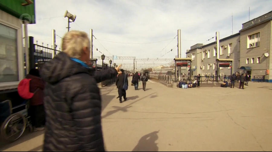 Chris.Tarrant.Extreme.Railway.Journeys.Series.2.3of6.Ticket.to.Siberia.720p.HDTV.x264.AAC.MVGroup.org.mp4_20160213_181651.015