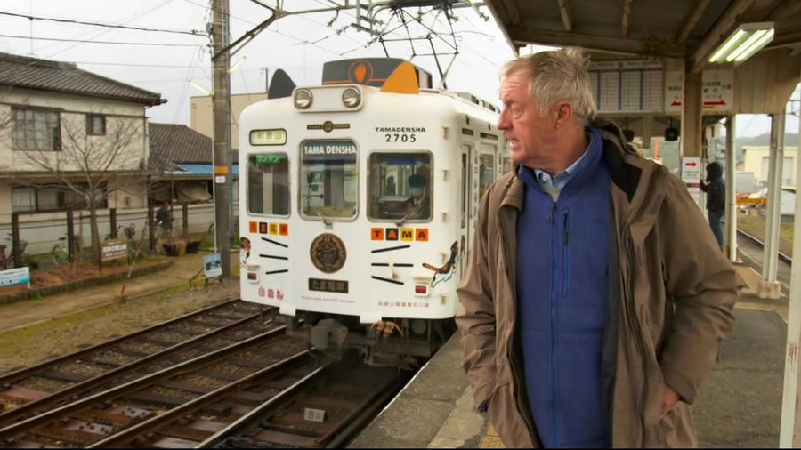 Chris.Tarrant.Extreme.Railway.Journeys.Series.2.5of6.Japanese.Train.Ride.720p.HDTV.x264.AAC.MVGroup.org.mp4_20160213_181812.796