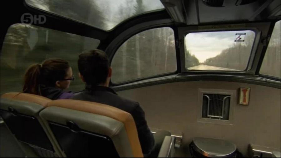 Chris.Tarrant.Extreme.Railway.Journeys.Series.2.6of6.Transcontinental.Rail.Canada.720p.HDTV.x264.AAC.MVGroup.org.mp4_20160213_181828.859