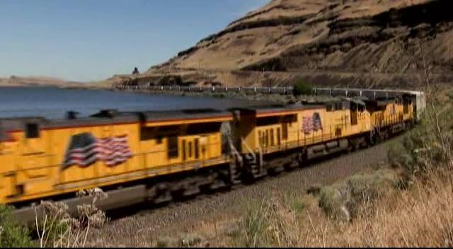 Extreme.Trains.S01E04 Ice Cold Express.avi_20160213_182836.437