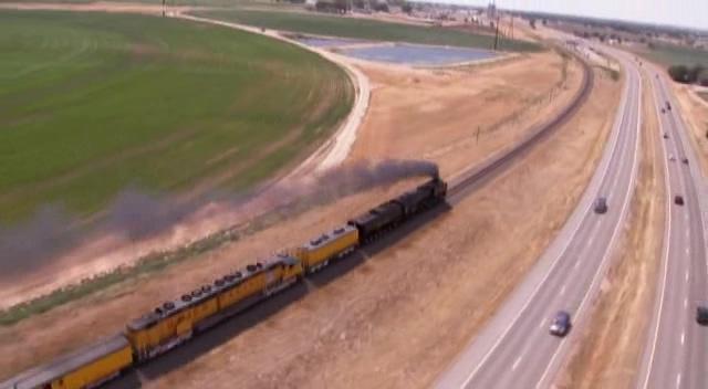 Extreme.Trains.S01E05 Steam Train.avi_20160213_182856.640