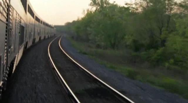 Extreme.Trains.S01E06 Overnight Traveler.avi_20160213_183001.406