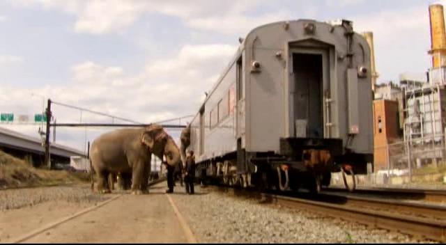 Extreme.Trains.S01E07 Circus Train.avi_20160213_183058.890