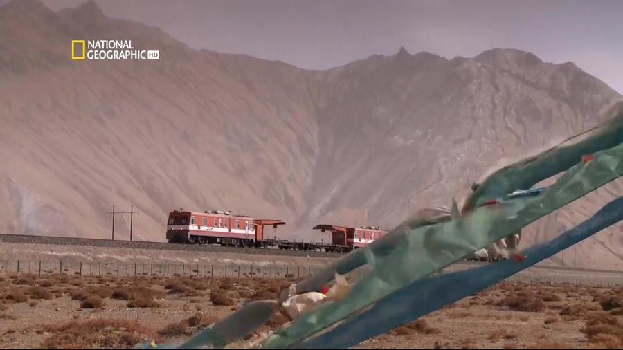 NG.Megastructures.Extreme.Railway.mkv_20160213_181238.390