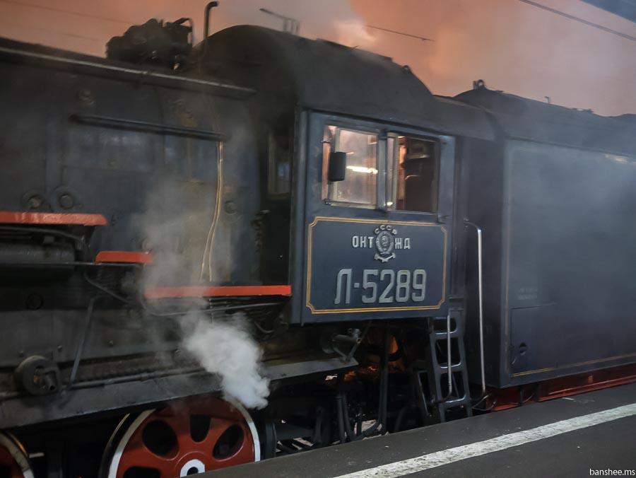 P1050637