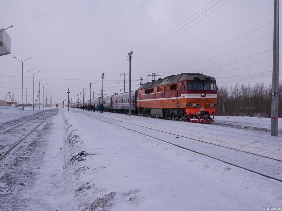 P1060595