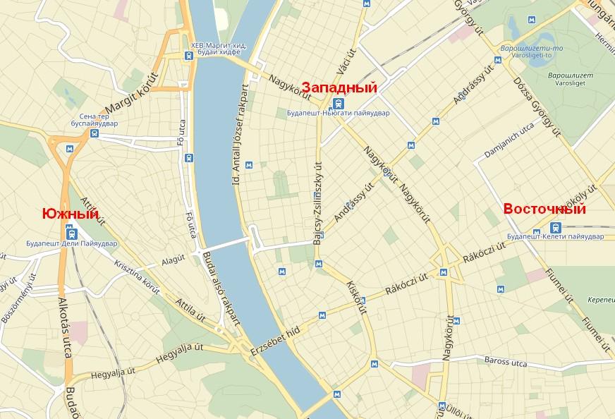 budapest_railway_stations